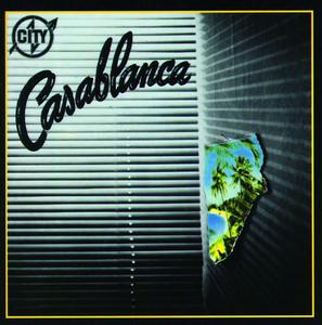 Casablanca album