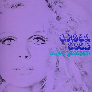 Angel Eyes (New York City 1961) album