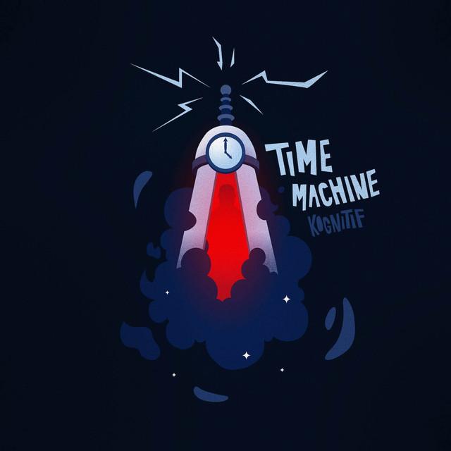 Hip Hop Symposium, Vol. 4 (Time Machine)