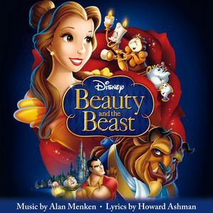Beauty and the Beast (Special Edition) [Original Motion Picture Soundtrack] album
