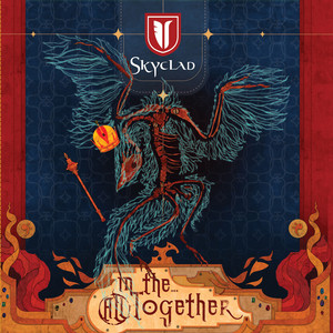 In the... All Together album