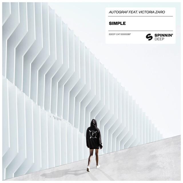 Simple (feat. Victoria Zaro)