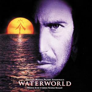 Waterworld album