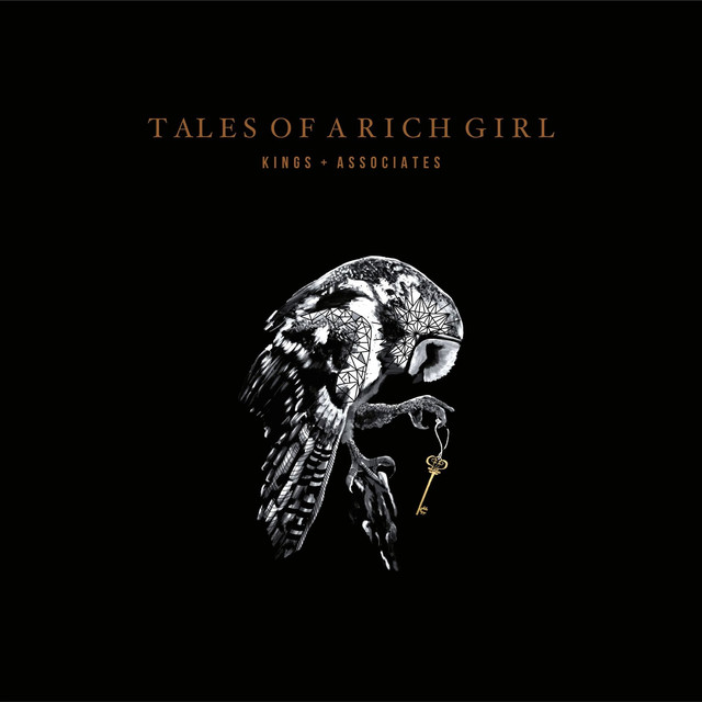 Tales of a Rich Girl - Kings & Associates
