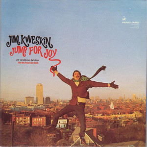 Jump for Joy album