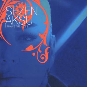 Bahane (Remixes) Albümü