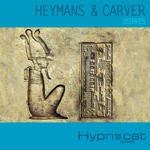 Wouter Heymans Vs Guss Carver