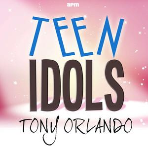 Teen Idols - Tony Orlando album