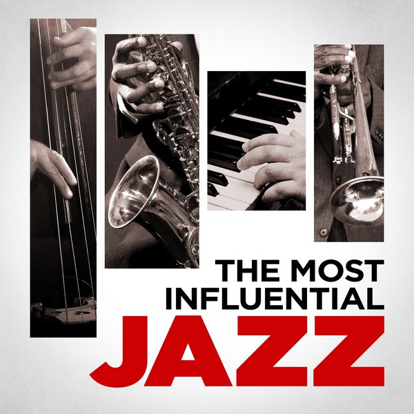 the influence of jazz to many artists -term third stream by gunther schuller while lecturing about attempts of musicians to cross the influence of jazz, classical, & other world musics.