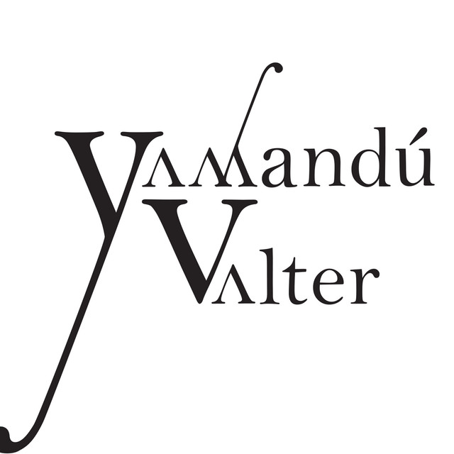 Yamandú Valter
