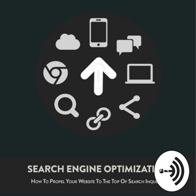 Search Engine Optimization (SEO): Keywords and Keyword