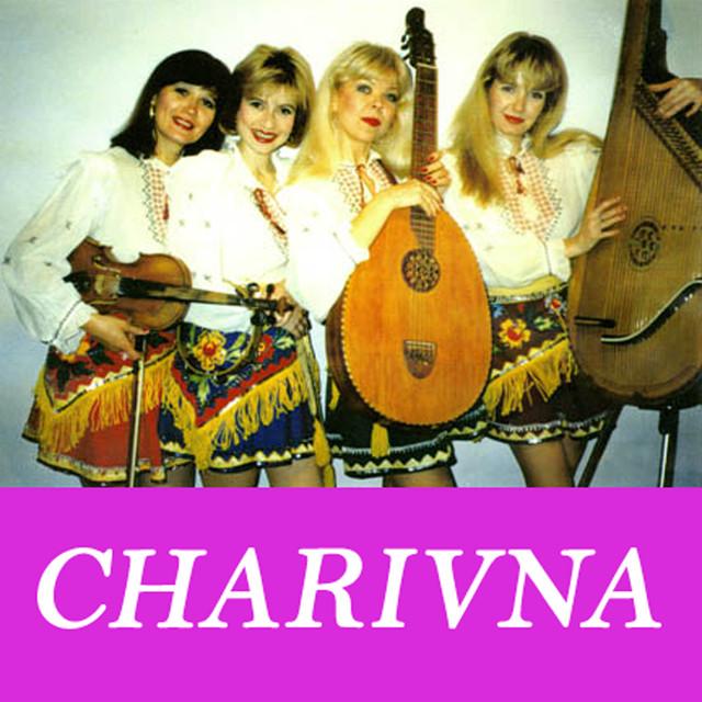Chom Ti Ne Priyshov (Waiting In The Moonlight), a song by Charivna