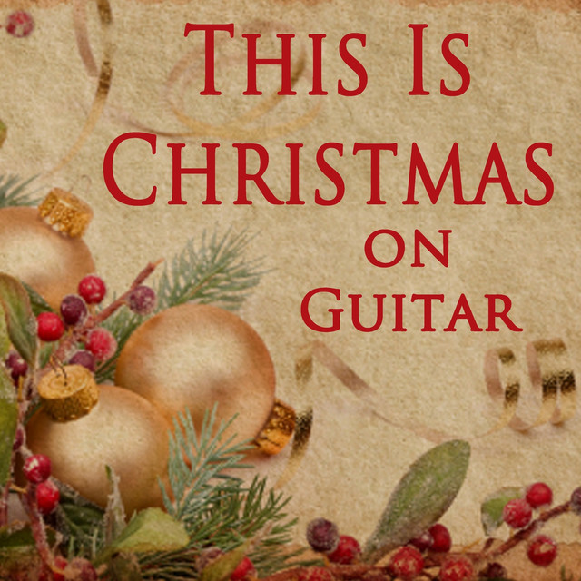more by the christmas spirit ensemble - Christmas Song Do You Hear What I Hear