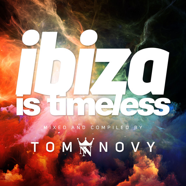 Ibiza Is Timeless