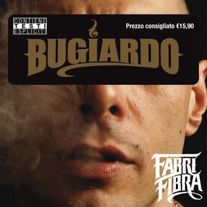 Bugiardo (Slidepack) [New Version]