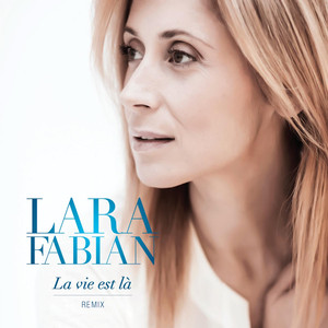 La Vie Est Lá Remix Albümü