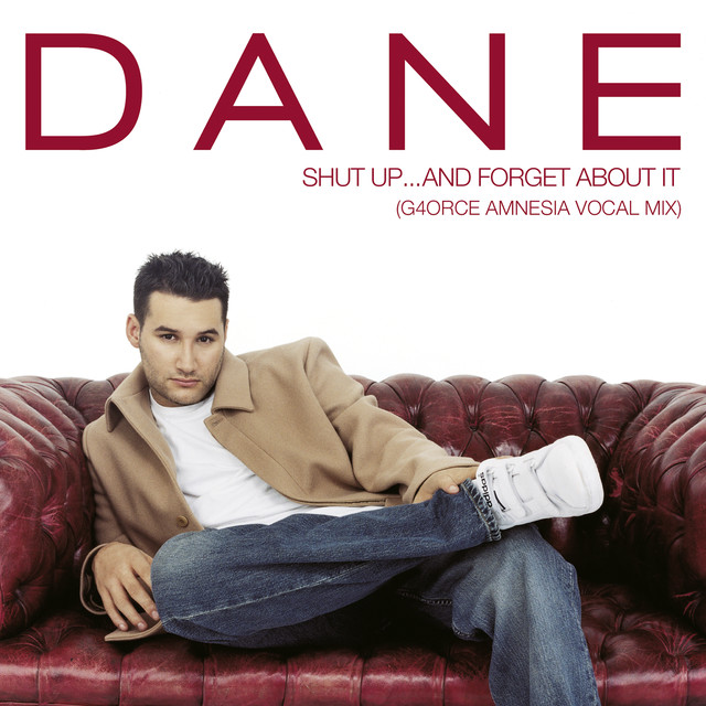 dane bowers tickets and 2018  tour dates