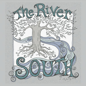 The River South Holland Park Road cover