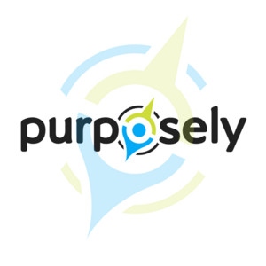 """Episode 3: Reflections on """"The Purpose-Grounded Life"""""""