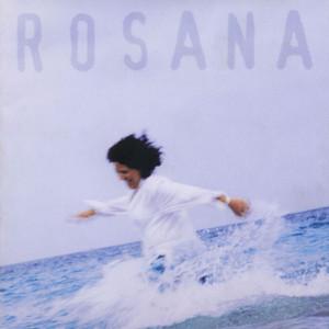 Rosana - Rosana