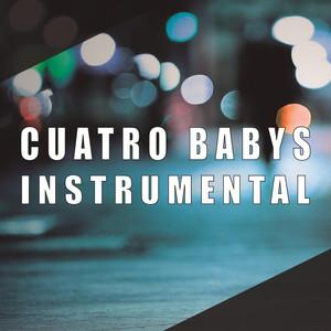 Cuatro Babys (Instrumental) Albümü