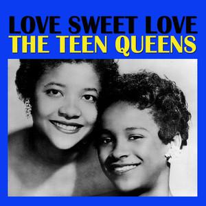 Love Sweet Love album