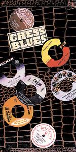 Sonny Boy Williamson II Fattening Frogs For Snakes - Alternate Take cover