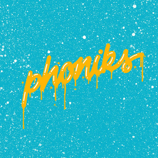 Phoniks Artist | Chillhop