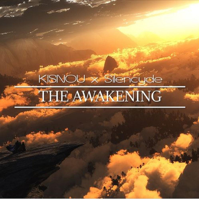 The Awakening (feat. Sylencide)