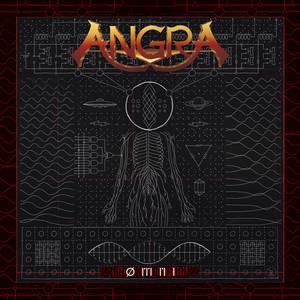 ØMNI album