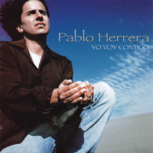 Yo Voy Contigo - Pablo Herrera