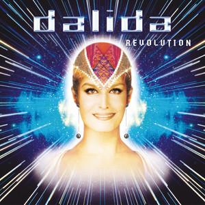 Revolution Albümü