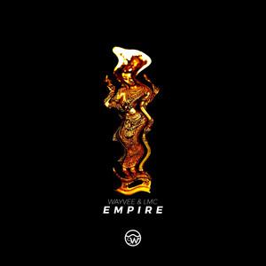 Empire (with LMC)