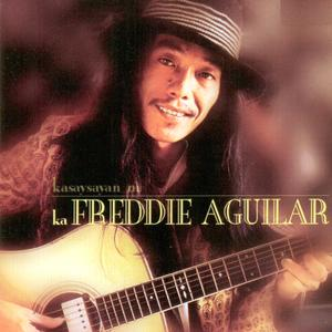 Picture of Freddie Aguilar