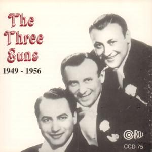 1949-1956 album