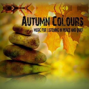 Autumn Colours  - John Sebastian