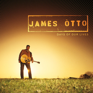 Days Of Our Lives album