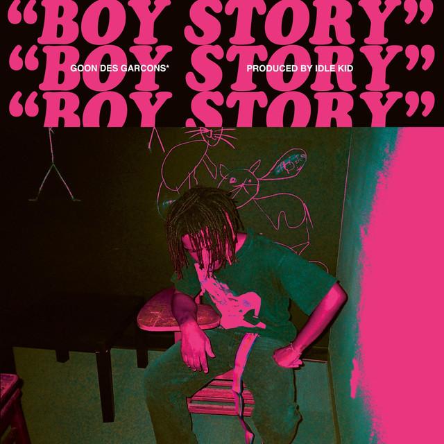the story of inky boys Die geschichte von den schwarzen buben the story of the inky boys de geschiedenis van de zwarte jongens melodie - heinrich hoffman 1844, (1809-1894.