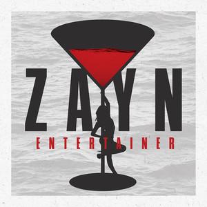 Entertainer Albümü