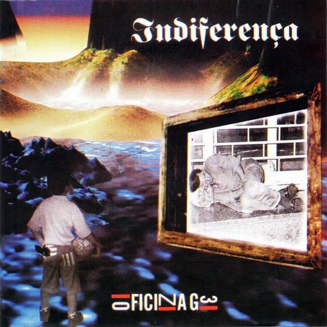 OFICINA G3 E HISTORIAS BICICLETAS DO BAIXAR NOVO CD