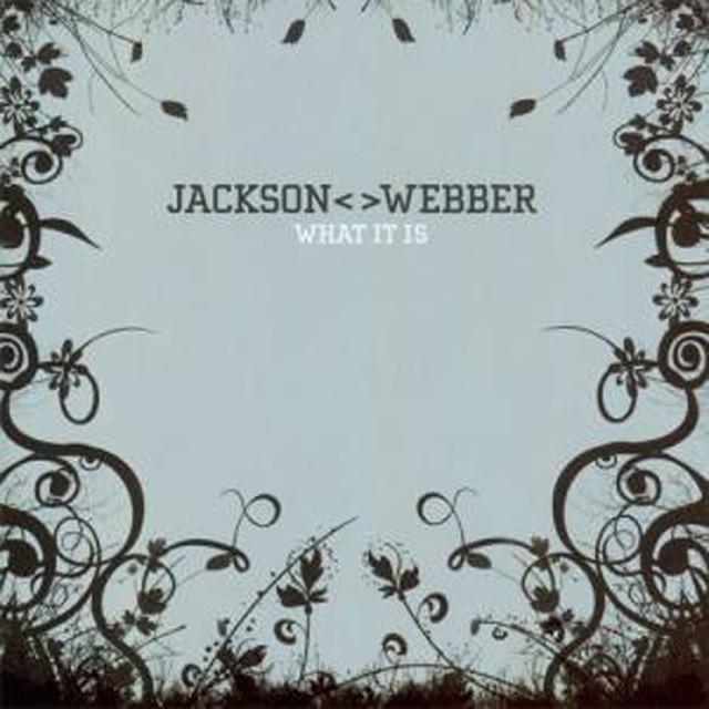 Jackson Webber