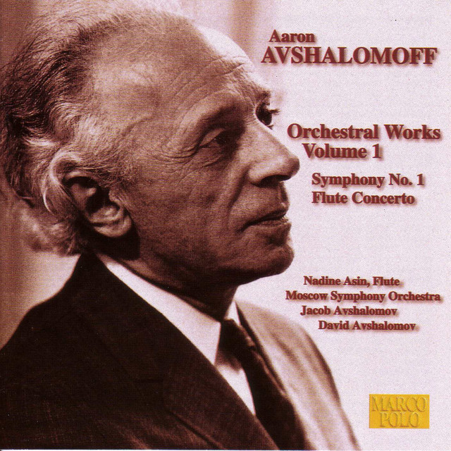 51e290916b948 Jacob avshalomov - ShopiMarts Music