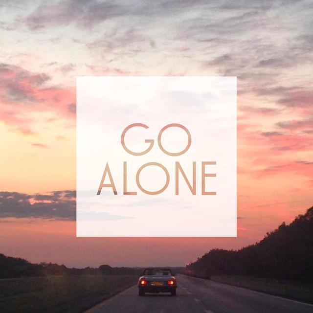 Go Alone
