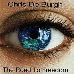 The Road to Freedom album