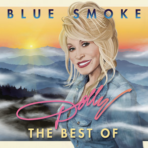 Blue Smoke / The Best Of