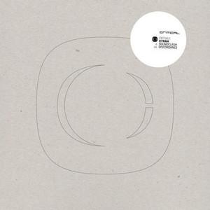 Soundclash / Discordance Albümü