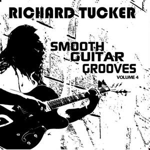 Smooth Guitar Grooves, Vol. Four Albümü