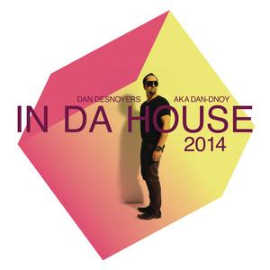 In da House 2014 album