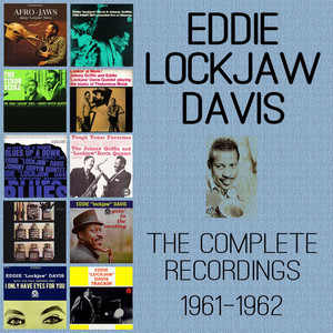 The Complete Recordings: 1961-1962