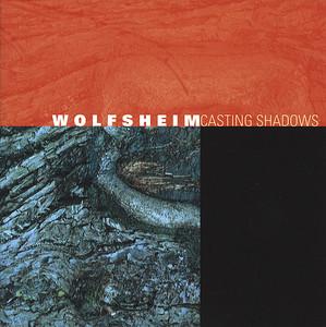 Casting Shadows album